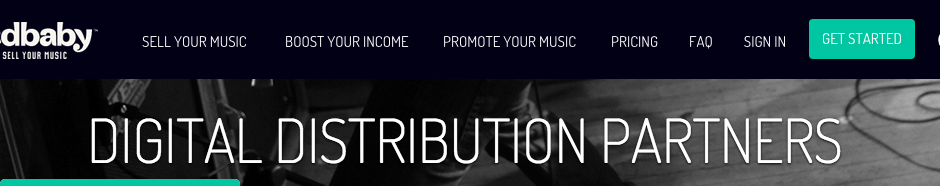Indie Music Promotion- Where's the Money?