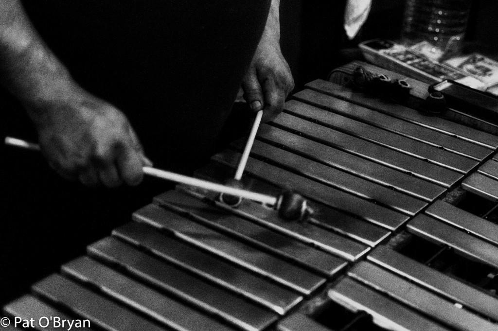 xylophone?
