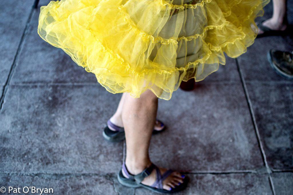 charlottes toes_
